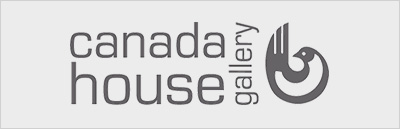 canada-house-gallery