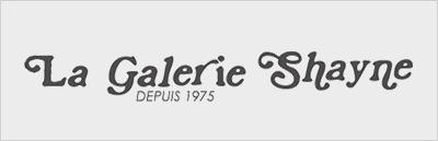 galerie-shayne