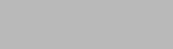 logo-gris-robert-roy